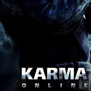 Обложка Karma Online: Prisoners of the Dead