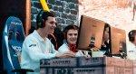 Cross Fire на World Cyber Games: хроника событий - Изображение 132