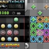 Скриншот Puzzle Rocks