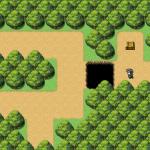 Скриншот Umbræ Mortis – Изображение 6