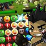 Скриншот Battle Gems – Изображение 9