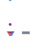 Скриншот Five Points – Изображение 3
