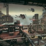 Скриншот Gears of War: Judgment – Изображение 4