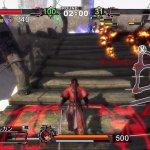 Скриншот Guilty Gear 2: Overture – Изображение 290