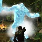 Скриншот Dungeons & Dragons Online – Изображение 326