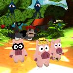 Скриншот Pigs With Problems – Изображение 15
