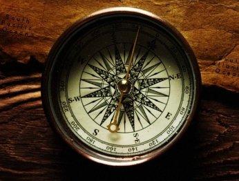 Блокнот, карта, компас: настоящее и ближайшее будущее adventure-игр
