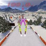 Скриншот Ski Jumping 2005: Third Edition – Изображение 50