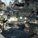 Скриншот Tom Clancy's Ghost Recon Phantoms – Изображение 21