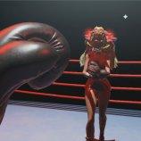 Скриншот Knockout League – Изображение 2