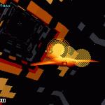 Скриншот Pyrotechnica – Изображение 19