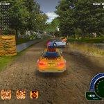 Скриншот Road to Fame – Изображение 51