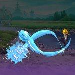 Скриншот Pockie Ninja – Изображение 117