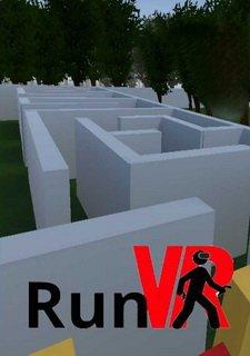 RunVR