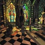 Скриншот Jekyll & Hyde (2001)