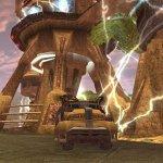 Скриншот Hard Truck: Apocalypse – Изображение 18