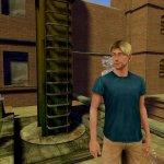 Скриншот Broken Sword: The Angel of Death – Изображение 30