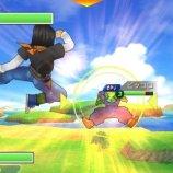 Скриншот Dragon Ball Z: Tenkaichi Tag Team