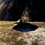 Скриншот Hellhog XP – Изображение 69