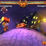 Скриншот Planet Crashers – Изображение 40