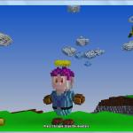 Скриншот Vox – Изображение 9