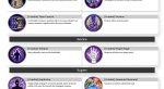 Чего ждать от Might & Magic: Heroes VII. - Изображение 68