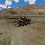 Скриншот M4 Tank Brigade – Изображение 4