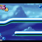 Скриншот Rayman – Изображение 11