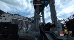 DICE показала нам финальную версию Star Wars: Battlefront - Изображение 20