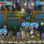Скриншот Elf: Crazy Adventures – Изображение 10