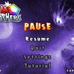 Скриншот Gem Smashers (2011) – Изображение 74