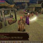 Скриншот Rubies of Eventide – Изображение 142