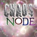 Скриншот Chaos Node