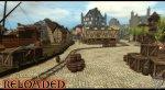 Фанат игры потратил 7 лет на перенос Baldur's Gate в 3D - Изображение 2