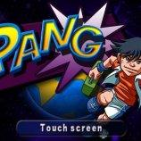 Скриншот Pang Mobile