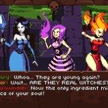 Скриншот Deep Dungeons of Doom – Изображение 10