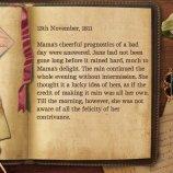 Скриншот Hidden Anthologies: Pride and Prejudice