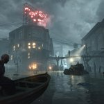 Скриншот The Sinking City – Изображение 12