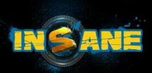 Insane 2. Видео #1