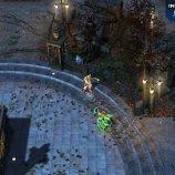 Скриншот Infinite Crisis – Изображение 9