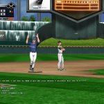 Скриншот Cal Ripken's Real Baseball – Изображение 1