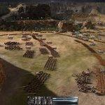 Скриншот Total War: Arena – Изображение 21