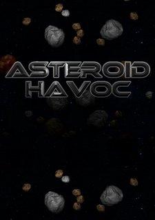 Asteroid Havoc