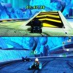 Скриншот Ben 10: Galactic Racing – Изображение 48