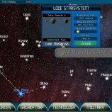 Скриншот Supernova 2: Spacewar – Изображение 7
