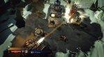 Танки катятся по сугробам на новых скриншотах Helldivers  - Изображение 3