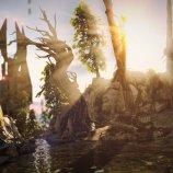 Скриншот Killzone: Shadow Fall (мультиплеер)