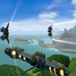 Скриншот Jak and Daxter: The Lost Frontier – Изображение 4