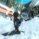 Скриншот Adrenalin Misfits – Изображение 40
