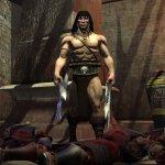Скриншот Conan (2007) – Изображение 36
